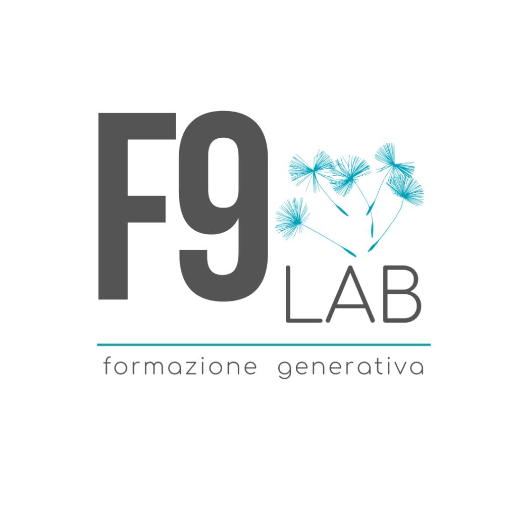 Logo F9 Lab